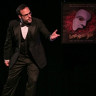 BWW Review: Like Panoramic Pease, MUSIC OF THE NIGHT Was Fun While It Lasted