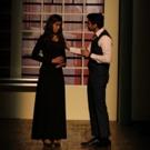 BWW Review: LAST OVER at Delhi Theatre Festival