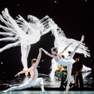 The National Ballet of Canada Posts Surplus for Ninth Consecutive Season Photo