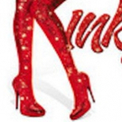Get Half-Price Tickets For KINKY BOOTS in the West End