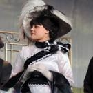 Photo Flash: Way Off Broadway's MY FAIR LADY Photos