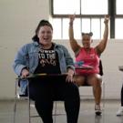 VIDEO: Watch HAIRSPRAY Vet Maddie Baillio Belt Out MEAN GIRLS Anthem!