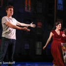 Photo Coverage: Inside Opening Night WEST SIDE STORY at Barrington Stage Co. Photo