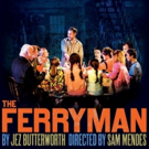 Bernard B. Jacobs Theatre Box Office Opens Today For THE FERRYMAN