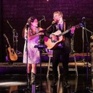 BWW Review: HUNDRED DAYS at La Jolla Playhouse