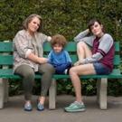 Showtime Offers Full Season Marathon of Golden Globe Nominated Series SMILF