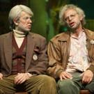 Nick Kroll and John Mulaney Discuss If OH, HELLO Will Return Photo
