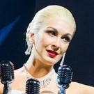 BWW Review: EVITA at Grand Théâtre De La Ville De Luxembourg