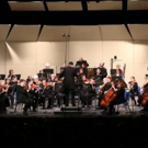 York Symphony Orchestra Announces 2018-2019 Season HEROES! Photo