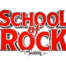 SCHOOL OF ROCK Celebrates 3rd Anniversary With Fan Appreciation Event And Special Mus Video