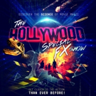 The Hollywood Special FX Show Offers Unique Look Behind The Scenes