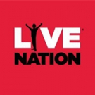 Live Nation Names Amy Marks Executive Vice President, Head Of Integrated Marketing