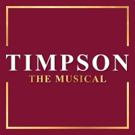 EDINBURGH 2018 - BWW Review: TIMPSON: THE MUSICAL, C