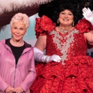 "The Steve Silver Foundation And ""Beach Blanket Babylon"" Announce Winners Of 2018  Photo"
