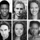 Grosvenor Park Open Air Theatre 2019 Announces Full Rep Company - TWELFTH NIGHT, HENRY V, and THE BORROWERS