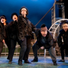 Story Pocket Theatre Present David Baddiel's ANIMALCOLM The Musical At The Epstein Th Photo
