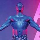 FSCJ Artist Series Presents Alvin Ailey, The American Dance Theater