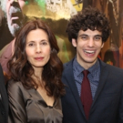 Photo Coverage: Inside Opening Night of Lincoln Center Theater's ADMISSIONS Photo