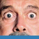 John Cleese Just Added at Mondavi Center