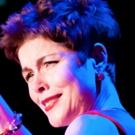 Christine Andreas channels PIAF: NO REGRETS at Venetian Room for Bay Area Cabaret