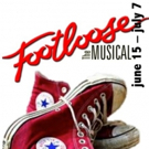 FOOTLOOSE THE MUSICAL Opens Tonight at Jenny Wiley Theatre Photo