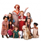 Jodie Prenger to Star as Miss Hannigan in ANNIE at Birmingham Hippodrome Photo