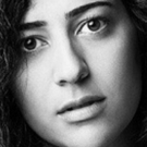 Nadine Malouf Selected As One Of Lincoln Center in New York City's 'Emerging Artists' Photo