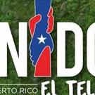 Spanish Broadcasting System Y Megatv Se Unen A La Transmisi n Del Telet n UNIDOS POR PUERTO RICO