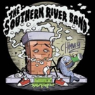 The Southern River Band Release New Single CHIMNEY On 5/17