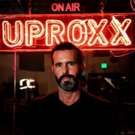 Media Veteran Charlie Corwin Joins New UPROXX Advisory Board to Help Drive Expansion into TV & Film