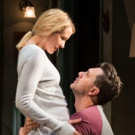 BWW Review:  BELLEVILLE at Pasadena Playhouse Photo