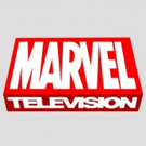Hulu Expands Partnership with Marvel for Two New Series, GHOST RIDER and HELSTROM Photo