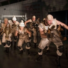 BWW Review: ANIMAL FARM Makes for Relevant, but Rocky Theater at the Milwaukee Rep Photo
