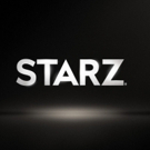 Starz Acquires Unscripted Docuseries AMERICA TO ME from Filmmaker Steve James
