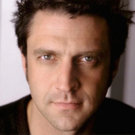 Tony Nominee Raúl Esparza To Appear in Classic Stage Company's Classic Conversations Photo