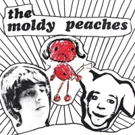 The Moldy Peaches Self-Titled Debut Album Set For Reissue On Red Vinyl Photo