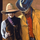 Goldenstein Gallery Celebrates The National Day Of The Cowboy Photo