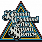Hannah Wicklund & The Steppin Stones Announce Third Leg of Sibling Rivalry Tour