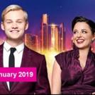 Kate Miller-Heidke And Ella Hooper Reveal Songs For 'Eurovision – Australia Decides'