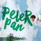 Sally Cookson's PETER PAN To Open At Troubadour White City Theatre This July