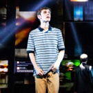 BWW Review: DEAR EVAN HANSEN at the Paramount - You Will Be Found ... Laughing, Cheering, Crying, all the Feelings