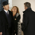 Photo Coverage: New Pictures From 100TH Episode of BLACKLIST Photo