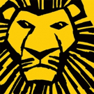 Disney's THE LION KING Comes To Grand Rapids Photo