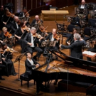 Great Performances Presents The Cleveland Orchestra Centennial Celebration