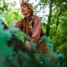 BWW Review: INTO THE WOODS at Footlite Musicals
