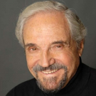 Sally Struthers, Hal Linden, Ed Dixon & Mark Jacoby Star in Ogunquit Playhouse's GRUMPY OLD MEN