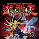 Remastered YU-GI-OH! THE MOVIE Comes to U.S. Movie Theaters for Two Days This March