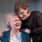 BWW Review: THE HUMANS at the Orpheum Theatre Photo