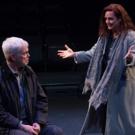 Photo Flash: HEISENBERG/ACTUALLY at Theatre Three Photo