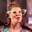 Photo Flash: First Look at WOMEN IN POWER at Nuffield Southampton Theatres Photo